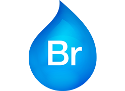 Bronson Watermarker