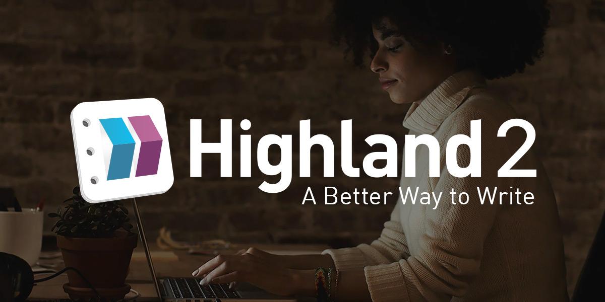 highland-2